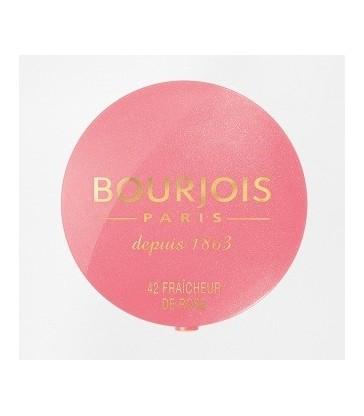 Bourjois Colorete Fard Joues 42 Fraicheur de Rose