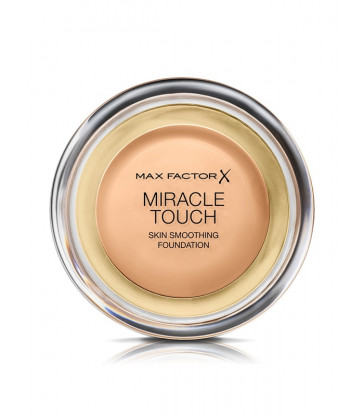 MaxFactor Miracle Touch