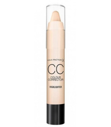 Max Factor CC Colour Corrector Highlighter