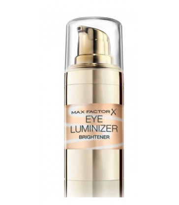 MaxFactor Eye Luminizer