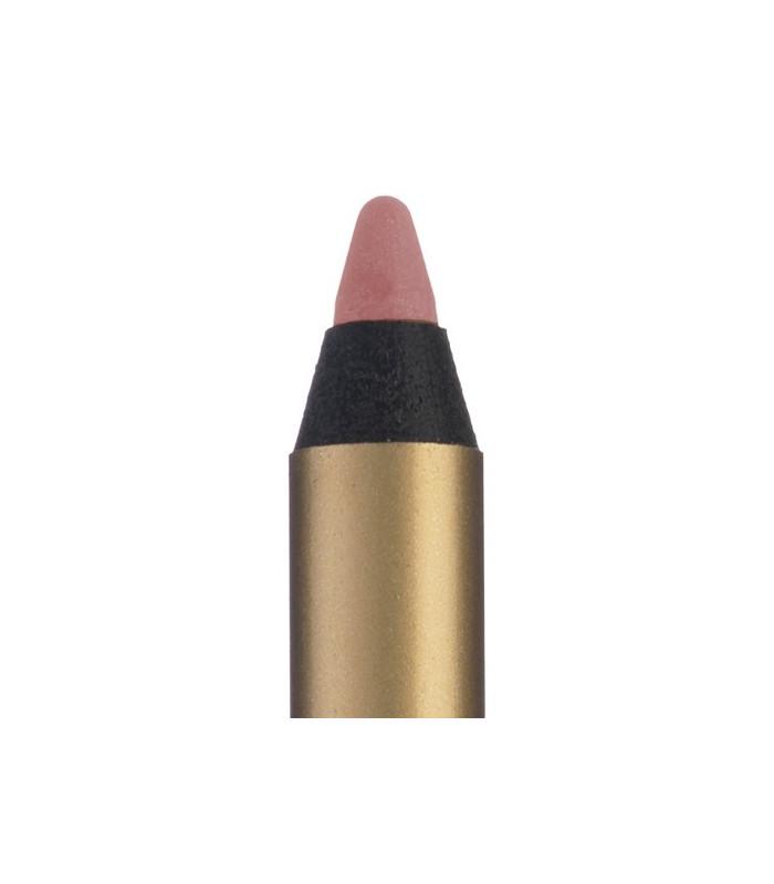 MaxFactor Colour Elixir Lip Liner 02 Pink Petal