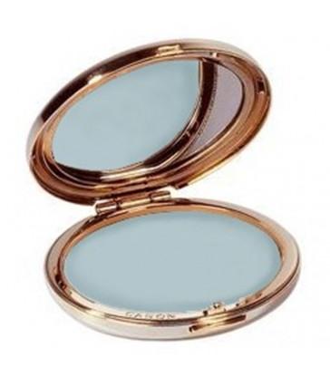 Caron La Poudre Compacte Azur