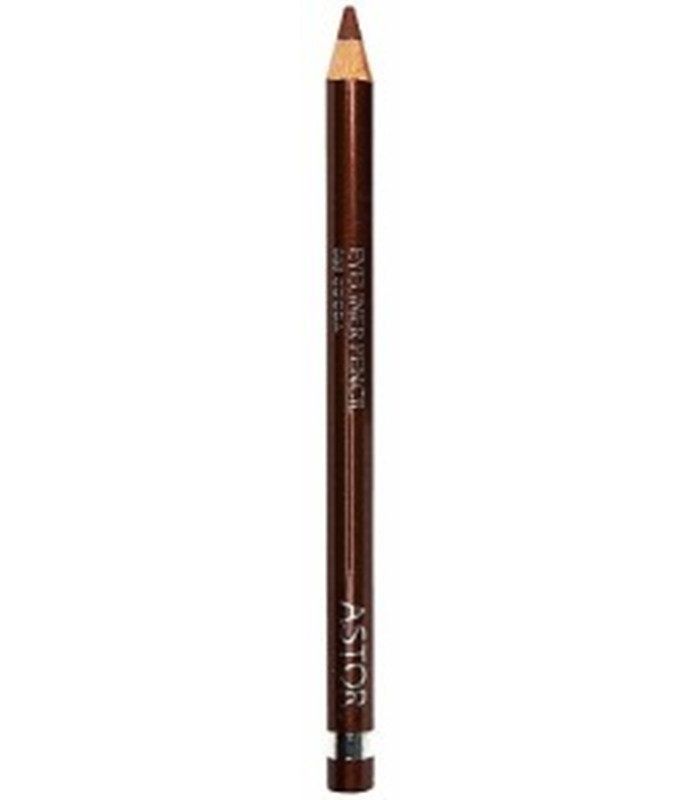 Astor Eyeliner Pencil 085 Cocoa
