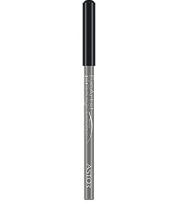 Astor Eye Pencil 2en1 Khol Kajal & Contour 085 Silver