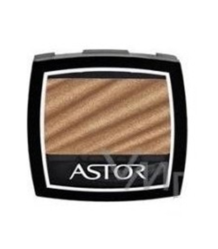 Astor Sombra Couture Mono 170 Hot Coffee