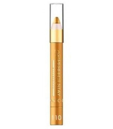 Astor Sombra+Liner Perfect Stay Waterproof 110 Sunny Gold
