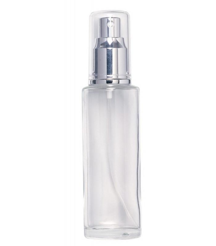 Vaporizador Cristal 50 ml
