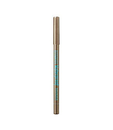 Bourjois Perfilador Ojos Contour Clubbing Waterproof 60 Taupe of the Top