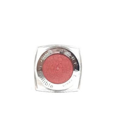 Loreal Sombra Color Infalible 017 Sweet Strawberry