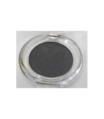 Iota Sombra Mono 263 Negro Perla