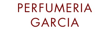 Perfumería García